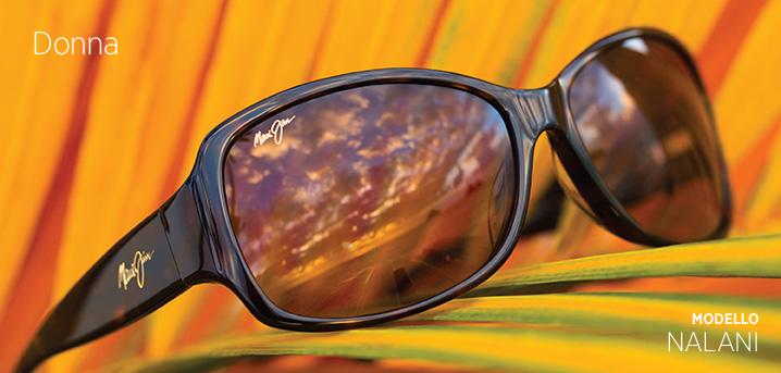 occhiali da sole mauijim